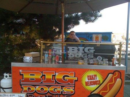 bigdogs